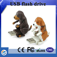 New dog tag usb pen drive for corporate gift