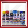 lowes spray aparatos de pintura baratos de colores de pintura en spray de pintura de automóviles