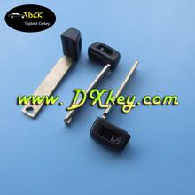 Wholesale price keysmart toyota camry key smart key toyota camry/2012