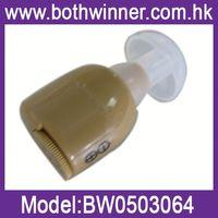 DA52 most popular digital recorder hearing aid function