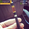 2014 new bud touch ,green bud touch pen eletronic cigarette