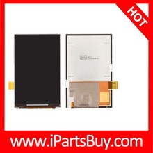 High Quality Spare Parts LCD Screen Replacement for Sony Xperia Tipo
