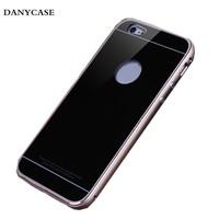 Factory price aluminum phone case fireproof phone case for iphone 6/6plus,amazon fire phone case,heat proof phone case