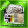 bleaching powder/fullers earth/bentonite clay for oil refining