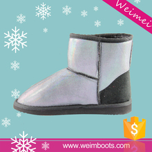 hot sale sexy women shoes women and ladies snow boot