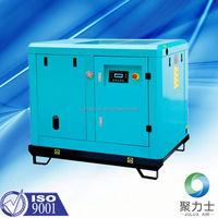 Biogas compressor for sale