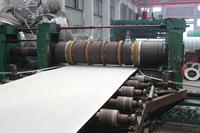 321 stainless steel sheet suppliers