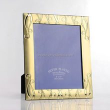 metal photo frame popular photo frame hot photo frame