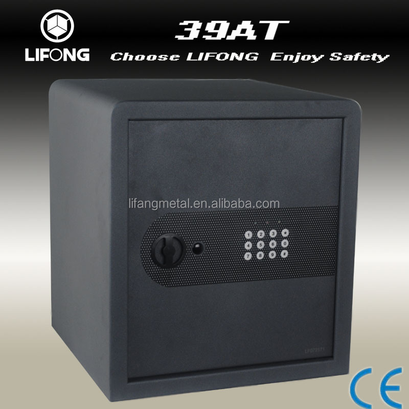 2014 Cheap Electric Home Safe Locker Buy Suzuki Samurai