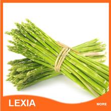 frozen vegetables green asparagus