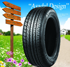 China truck tire and car tire .