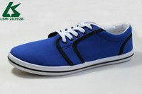 nice canvas shoes for men