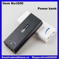 new online power banks power bank 20000mah