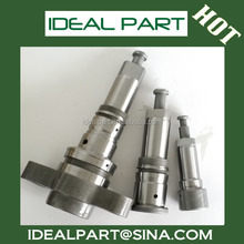 X170S DAF PF230M/DAF PF205M/DAF PF183M diesel Element plunger