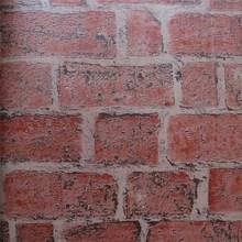 flexible stone wallcovering long island,wallpaper brick 3d jesus,wallcovering tile matters