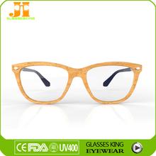 Top selling eyeglass frame cat eye glasses frames reading glass new style