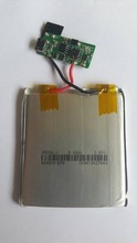 OEM Power Bank, PCBA SHELL Factory price, OEM&ODM service Offered Bill of Material power banks