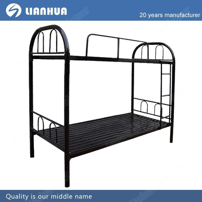 Army Surplus Bunk Beds Related Keywords Suggestions Army Surplus