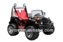 2013 Rechargeable Rc Electric Ride-on Toy Cars for Children