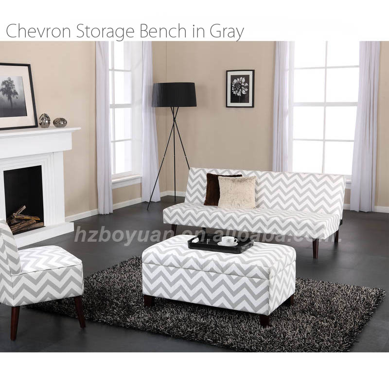 salon turc moderne solutions pour la d coration int rieure de votre maison. Black Bedroom Furniture Sets. Home Design Ideas