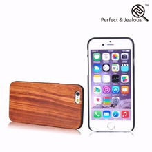 cheap goods from china customize for iphone wood case