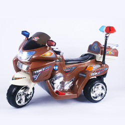 Hot sale high quality motorcycle factory three wheel motorcycle for kids electric kids motorcycle for sale