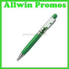 Promotional Customized Floater Pen