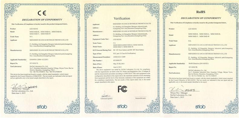 CE ROHS FCC.jpg