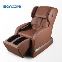 2015 newest massage sofa,2014 new personal massager 3d zero gravity