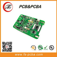 Pcba ems pcb assembly factory,customiaed pcba,pcba circuit board smd factory