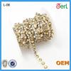 new products on china market fashion accessory rhinestone chain