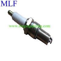 2014 HOT Sale KH6RTCI-11 Spark plug for Nissan FUGA 3.5L