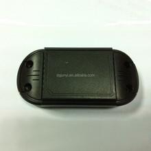 auto amplifier&digital car amplifier shell manufacturing