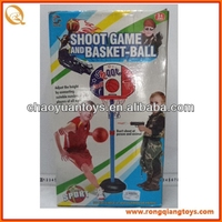 electronic basketball game SP75434686-5