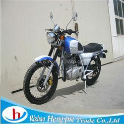 Chinese Off Road Bike 250cc