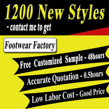Spring men leather loafer shoes2015