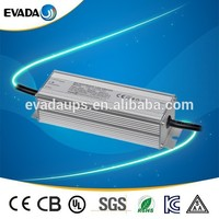 55w constant current led driver power supplier 400ma