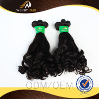 used hairstyl with short hair,kids hair accessories