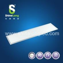 LED Panel 300x1200,Flat LED Panel Light