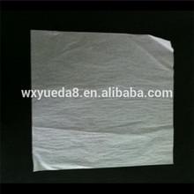 imprenta barata camisa revestimiento de embalaje de papel de seda al por mayor