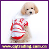 Good fashion 2015 cheap factory chinese handmade crochet hot pet clothes
