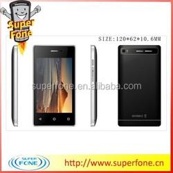 P8 mini 3.5 inch QVGA Screen cheapest touch screen mobiles dual sim wifi phone