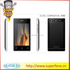 P8 mini 3.5 inch QVGA Screen cheapest touch screen mobiles dual sim wifi phone