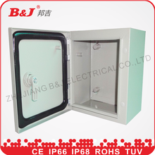 2015 the Best-selling hight quality IP66 electrical panel