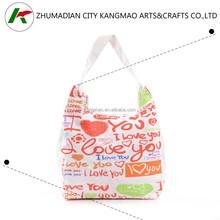 BSCI AUDIT women handbag
