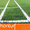 hot sell artificial turf in China