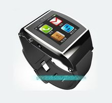 Contemporary antique mtk 6250 android wifi watch phone app down load
