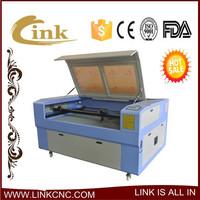 mid size laser stamp engraving machine, 1390 co2 laser cutting machine