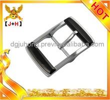 Die casting belt buckle manufacturers for belt metal belt buckle
