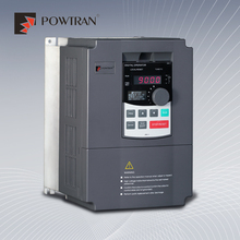 220v /380v 3-phase ac drive/ ac inverter, 50hz to 60hz frequency changes for electric motor 0.75kw to 7.5kw